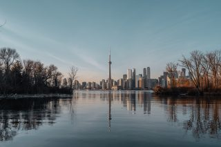 iGaming Momentum is Building in Ontario