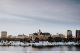 Saskatchewan to Launch New Gambling Site in 2022
